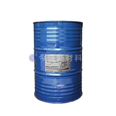 叔碳酸乙烯酯 Veova-10 新癸酸乙烯酯 V10 汉森