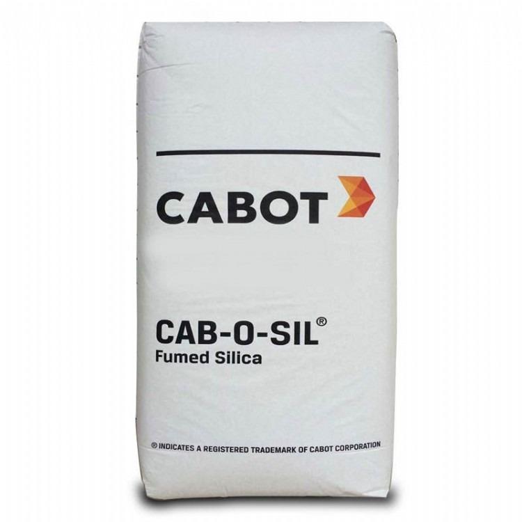 白炭黑TS-610 卡博特气相二氧化硅